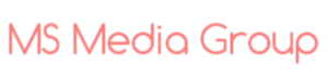 logo ms media group