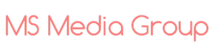 M.S. Media Group B.V. Logo